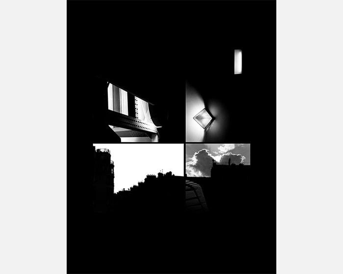 02_villelumiere