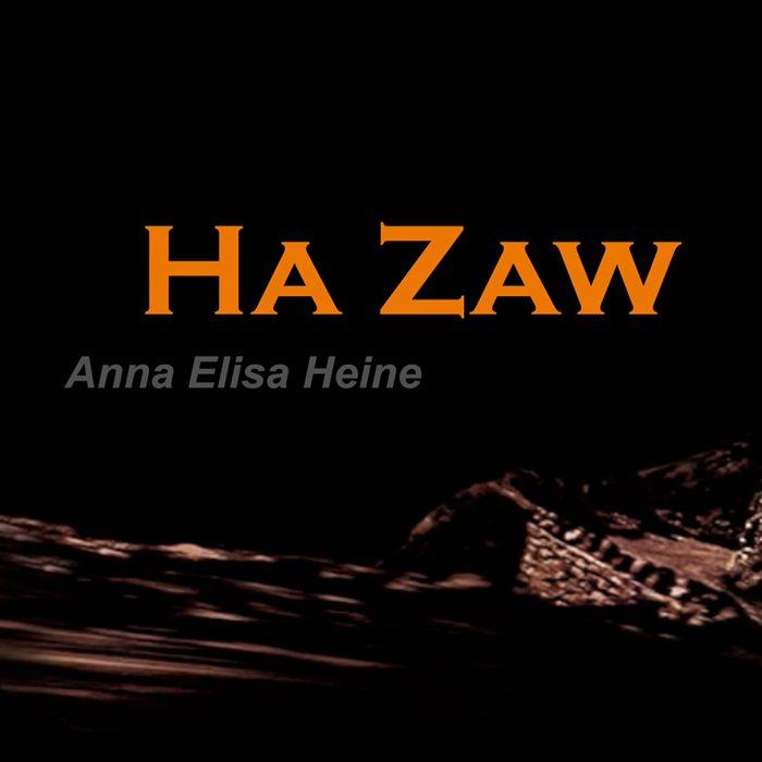 Ha Zaw